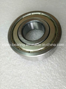 Miniature Deep Groove Ball Bearing (Inch series) pictures & photos
