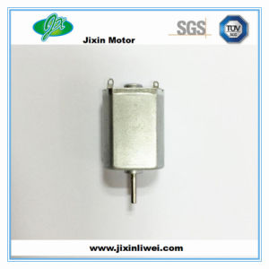 FF130 DC Motor for Household Appliances Small Size 5000rpm pictures & photos
