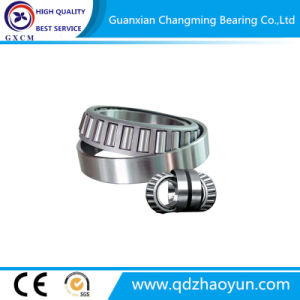 Low Vibration Machine Tool Tapered Roller Bearing pictures & photos