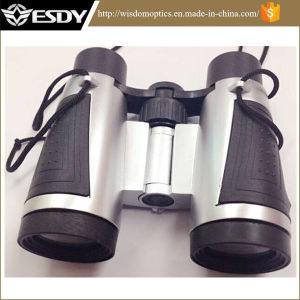 Esdy Mini 4X30 Military Outdoor Hunting Binocular pictures & photos