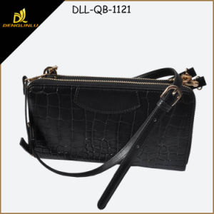 2016 PU Women Single Strap Bag pictures & photos