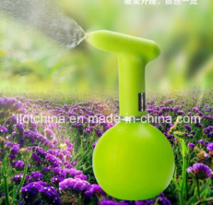 Ilot Portable Electric Sprayer with 1L Tank and USB Charger pictures & photos