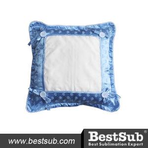 Bestsub Sublimation Printable Pillow Strip (BZ6-B-LB) pictures & photos