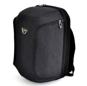 Waterproof Travel Shoulder Bag Carrying Case for Dji Phantom4 pictures & photos