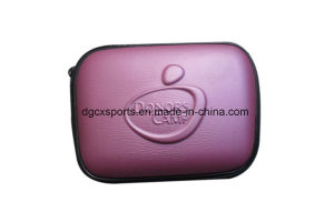 Portable Hard EVA Carrying Bag Case pictures & photos