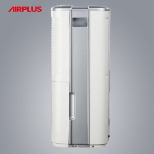 180W Mechanical Dehumidifier for Home Tank 3.8L (AP10-101EM) pictures & photos