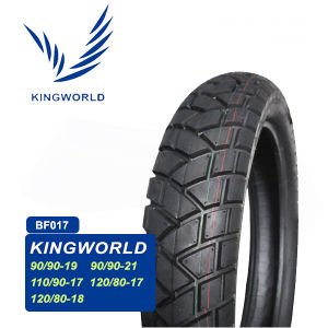 120 80 17 Motorcycle Tube Tyre Price pictures & photos