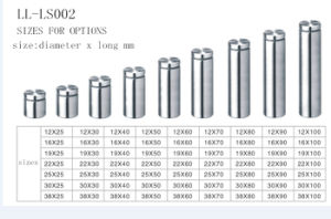 Stainless Steel Support, Table Frame, Furniture Accessory pictures & photos
