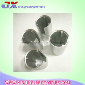 Customized High Quality CNC Machining Parts Manufacturer From China pictures & photos