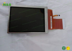 Lq035q3dw02 3.5 Inch LCD Display Panel pictures & photos