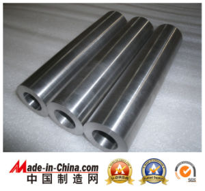 Molybdenum Sputtering Target Molybdenum Target Mo Target at High Quality pictures & photos