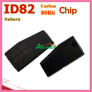 ID82 80bit Tp34 Transponder Chip for Subaru pictures & photos