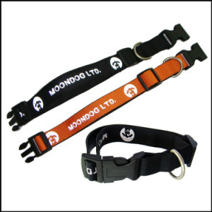 Personalized Logo Retractable Small Pet/Cat/Dog Leads for Dogs pictures & photos