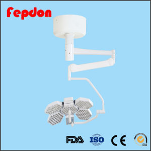 Ceiling Dome Medical Operation Light with FDA pictures & photos