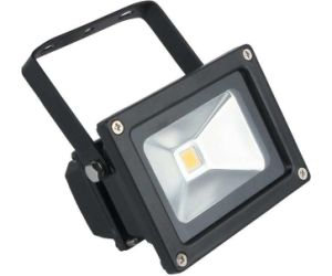 Ce RoHS Approved CRI>80 10 Watt LED Flood Light pictures & photos