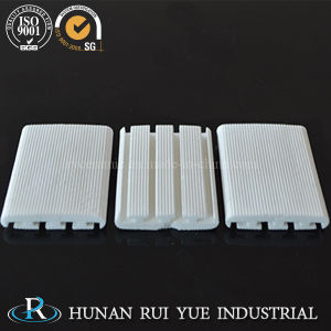 Customized 95% 99%Alumina Ceramic Parts for Seal /Resulation/Heat Resistant pictures & photos