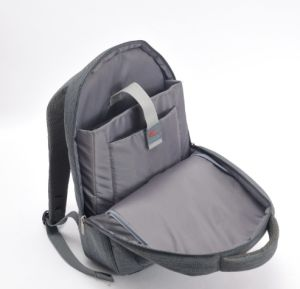 Backpack Computer Business Fuction Popular 15′′ Laptop Backpack pictures & photos