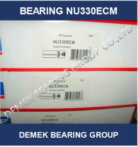 Cylindrical Roller Bearing Nu330 Ecm with Brass Cage pictures & photos