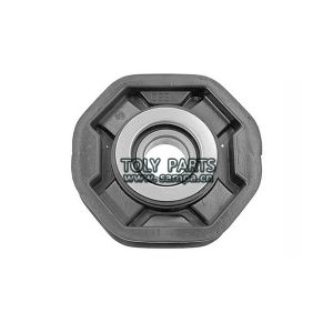 Propeller Shaft Bearing Cardan Shaft Support Bus Transmission for Scania Truck pictures & photos