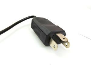 Double Beam LED Car Headlight Plug and Play Spiderman H4 H13 9004 9007 Car H4 LED Headlight Bulbs pictures & photos