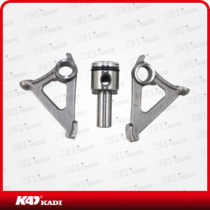 Motorcycle Engine Parts Motorcycle Rocker Arm for Honda Motorcycle Parts Cg125 Motorcycle Accessories pictures & photos