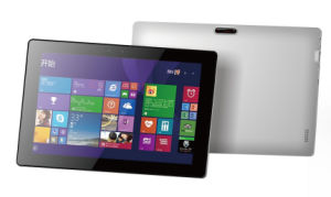 10.1 Inch 2 in 1 Tablet HD IPS Screen Android Tablet (UMD 102IC) pictures & photos