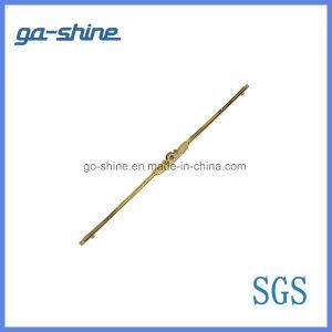 GS-C4 UPVC Espagnolette Rod Transmission Gear pictures & photos
