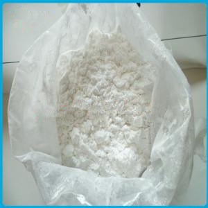 Factory Price High Quality Fitness Bosster Steroid Powder Oxan/Anavar pictures & photos