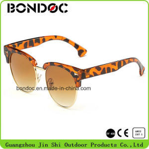 New Arrival Metal UV400 Sunglasses pictures & photos