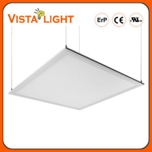 High Brightness White Square LED Panel Ceiling Light for Hotels pictures & photos