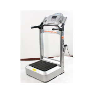 Whole Body Vibration Machine for Home Use pictures & photos