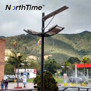 Infrared Motion Sensor Light for 30W Solar Street Light pictures & photos