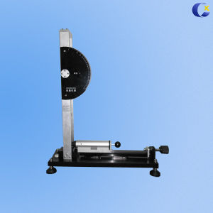 Hot Sale Impact Test Apparatus Universal Spring Test Hammer Ik01 to Ik06 pictures & photos