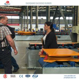 Structural Bridge Pot Bearings for Bridge Sold to Australia pictures & photos