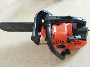 Germany Technology Gas 2500 Chain Saw pictures & photos