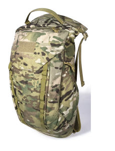 1000d Nylong Military Tactical Fashioned Outdoor Hiking Sports Travel Backpack pictures & photos