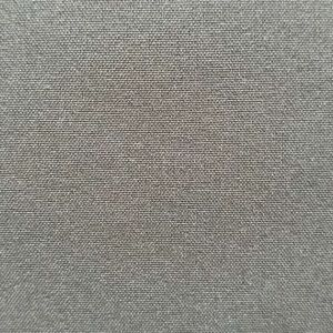 100d Plain Two Ways Stretch Fabric pictures & photos
