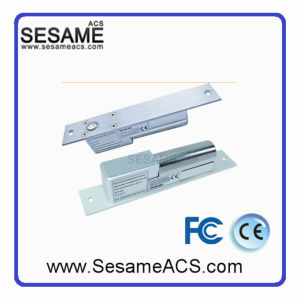 Electric Bolt with Door State Detection Output Point (SB-100ST) pictures & photos