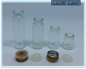 3ml 5ml 10ml Injection Glass Ampoules pictures & photos