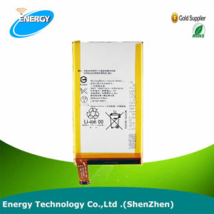 Lis1561erpc for Sony Z3 Mini Battery Yes Rechargeable Polymer Lithium Battery pictures & photos