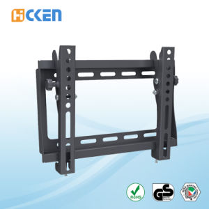 LCD Plasma TV Wall Bracket pictures & photos