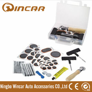 47PCS Tire Repair Kits (TM17)
