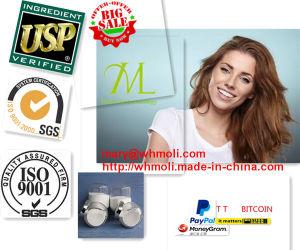 Raw Steroid Powders Chlormadinone Acetate Progesterone Hormones pictures & photos