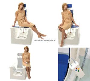 Intelligent Bath Lift pictures & photos
