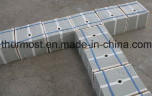 1500 Ceramic Fiber Module pictures & photos