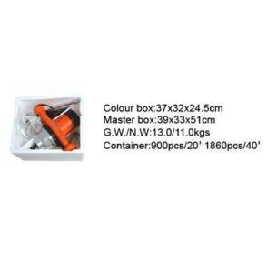 Hand Mixer (ZY-HM-120E) pictures & photos