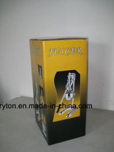 New Hand Juicer for Home Use (GRT-M) Manual Juicer pictures & photos