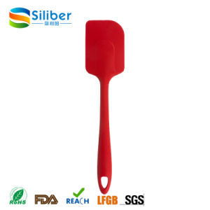 Eco-Friendly Silicone Kitchen Utensils for Sale pictures & photos