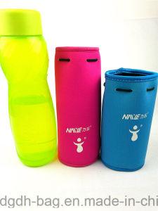 Cooler Bag/ Mini Cooler Bag/ Neoprene Wine Bottle Cooler pictures & photos