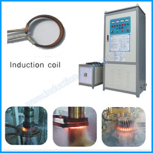 Good Service for Induction Heating Hardening Machine pictures & photos